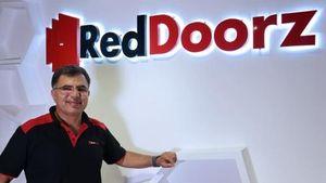 RedDoorz tiếp tục nhận thêm 70 triệu USD từ vòng Series C, lên kế hoạch mở trung tâm công nghệ tại Việt Nam