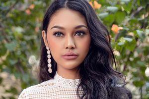 Những đối thủ mạnh khu vực châu Á của Lương Thùy Linh ở Miss World