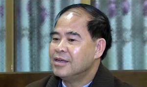 Hiệu trưởng Đinh Bằng My xâm hại 7 nam sinh: Lật hồ sơ... đầy uất hận
