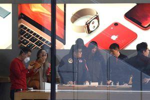 Trump có thể làm gì để ép các doanh nghiệp như Apple, Boeing rời Trung Quốc?