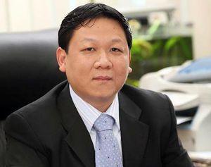 Cựu chủ tịch công ty chứng khoán và đồng bọn lừa gần 300 tỷ