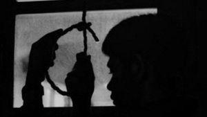 Thái Bình: Công an xã treo cổ tự tử