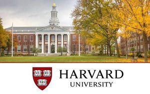 Chuyện ít biết bên trong lớp học Harvard Global Leadership