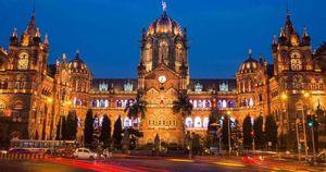 10 nhà ga đường sắt đẹp nhất thế giới
