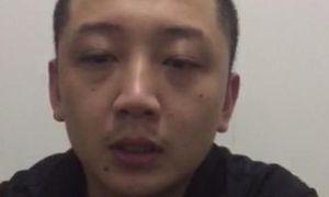 Bắt giam người cha về tội mua dâm người dưới 18 tuổi