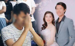 Em gái của cô dâu tử nạn trước ngày cưới: 'Suốt 3 năm chị chưa từng về Việt Nam, vì muốn tiết kiệm tiền gửi cho gia đình'