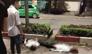 Gia cảnh khó khăn của các nạn nhân trong vụ tai nạn ở Thái Nguyên