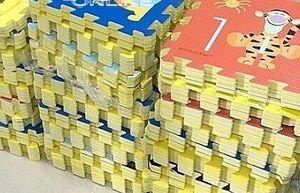 Tây Ninh: Chưa đẩy lùi được hàng lậu, hàng cấm tuồn qua biên giới
