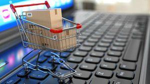 Chống hàng giả trong thương mại điện tử