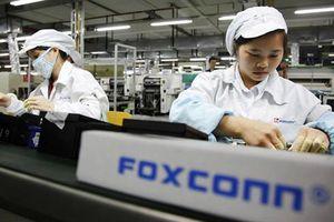 Thái Lan 'trải thảm đỏ' đón các công ty rời khỏi Trung Quốc