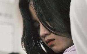 Bị chụp lén, 10X phát khóc vì dân mạng chỉ trích 'diễn sâu'