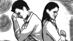Đôi vợ chồng trẻ tự tử nghi vì nợ nần