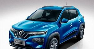 Bản nâng cấp mới của chiếc ô tô giá chỉ từ hơn 90 triệu đồng sắp ra mắt có gì hay?
