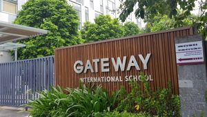 Bé trai trường Gateway tử vong là do suy hô hấp, sốc nhiệt