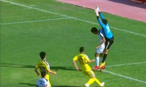 Hà Nội FC xuất sắc vào chung kết liên khu vực AFC Cup 2019