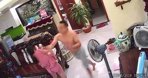 Danh hài Chiến Thắng ghê sợ và cho rằng võ sư đánh vợ không đáng mặt nam nhi