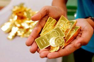 Tin kinh tế 6h30AM: Sau cột mốc 'điên rồ', vàng đột ngột lao dốc; Việt Nam sắp có thêm hãng Hàng không Cánh Diều