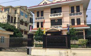 Khởi tố cựu chủ tịch Hội Nông dân tỉnh Lạng Sơn rút tiền nhà nước