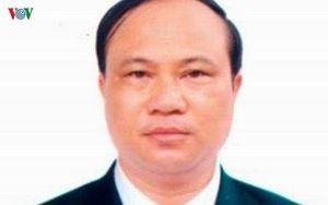 Khởi tố nguyên Chủ tịch Hội nông dân Lạng Sơn do vi phạm trong quản lý