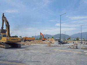 Cảnh báo loạt dự án biệt thự ma ở Khánh Hòa