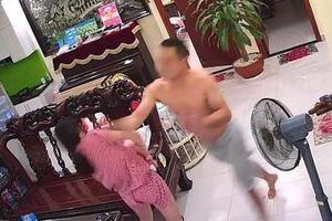 Bạo lực gia đình ở châu Á được dung dưỡng trong nền văn hóa 'nam trị'