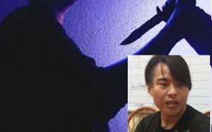 Bắc Giang: Bị chê kiểu tóc xấu, về nhà vác dao đâm bạn nguy kịch
