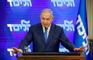 Thủ tướng Israel: Tổng thống Pháp chọn sai thời điểm đàm phán với Iran