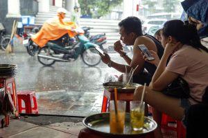 Dân số trẻ: Lợi thế trong kỉ nguyên số của các nước ASEAN