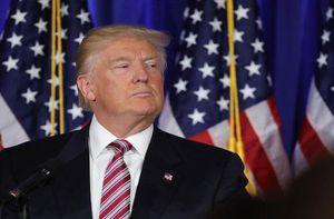 Thế giới trong tuần: Bất chấp tín hiệu hòa giải, ông Trump vẫn đánh thuế hàng Trung Quốc