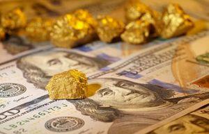 Giá vàng hôm nay 1/9: Khép tuần giao dịch, giá vàng trên đà lao dốc