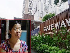 Vụ Gateway: Sẽ thực nghiệm hiện trường với bà Quy, ông Phiến và người có liên quan?