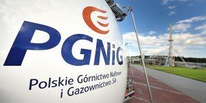 Ba Lan bán cho Ukraine khí đốt mua từ Mỹ