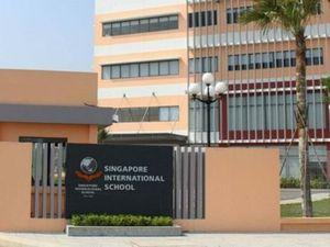 Con bị 'đuổi học', phụ huynh khởi kiện KinderWorld Việt Nam