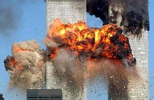 Cựu CIA: Tổng thống Putin đã cảnh báo về vụ tấn công khủng bố 11/9 trước 2 ngày