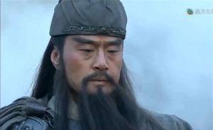 Tam quốc diễn nghĩa: Chiến tích trảm tướng duy nhất của Quan Vũ khi giao tranh trực tiếp được sử sách ghi nhận