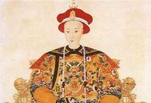 Vì sao ba đời hoàng đế triều Mãn Thanh tuyệt tự?