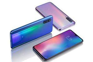 Top 10 smartphone Android mạnh nhất thế giới: Samsung vắng bóng