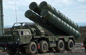 Đã nhận được tiền, Nga sẽ chuyển giao S-400 cho Ấn Độ đúng kế hoạch