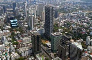 Thương chiến Mỹ-Trung: Thái Lan giảm 50% thuế, hút nhà đầu tư ngoại
