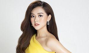 Á hậu Tường San được dự đoán lọt top 15 Hoa hậu Quốc tế 2019