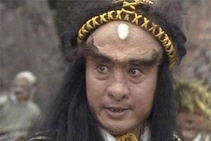 Yêu quái duy nhất trở thành bạn tốt của Tôn Ngô Không, võ công lợi hại không ngờ