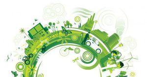 Kinh tế tuần hoàn: Cơ hội tiếp cận thị trường lên tới 4.500 tỷ USD