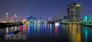 Thành phố Hồ Chí Minh triển khai thí điểm bản đồ số dùng chung