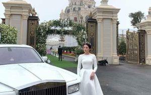Những đám cưới đắt đỏ, mời người nổi tiếng tới biểu diễn gây chú ý
