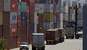 Công ty Trung Quốc chuyển hàng qua Campuchia 'né' thuế Mỹ?