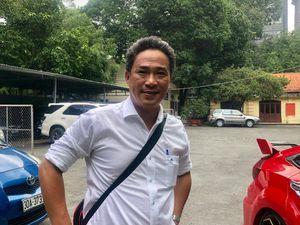Chuyên viên Văn phòng UBND TP.HCM bị tòa bác đơn