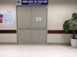 Gateway chưa nguôi, một bé 3 tuổi ở Bắc Ninh bị quên trên xe đưa đón 7 tiếng