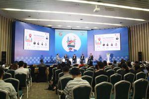 Công nghệ 'trợ lý ảo' đơn giản hóa việc tổ chức sự kiện