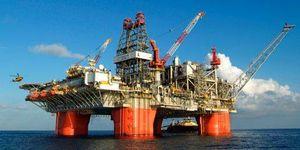 Sốc giá dầu từ vụ Ả Rập Saudi đến vào thời điểm 'không thể tệ hơn' cho kinh tế thế giới