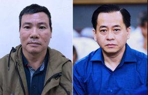 Bị can Trương Duy Nhất mượn danh cơ quan xin mua 'đất vàng' giá 'bèo' tại Đà Nẵng như thế nào?